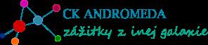 CK Andromeda