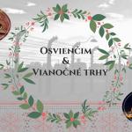 Krakov – adventná atmosféra plná vône, chuti, histórie a tradície